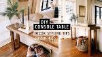 black-table-top-jjz