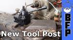 change-tool-post-j0n